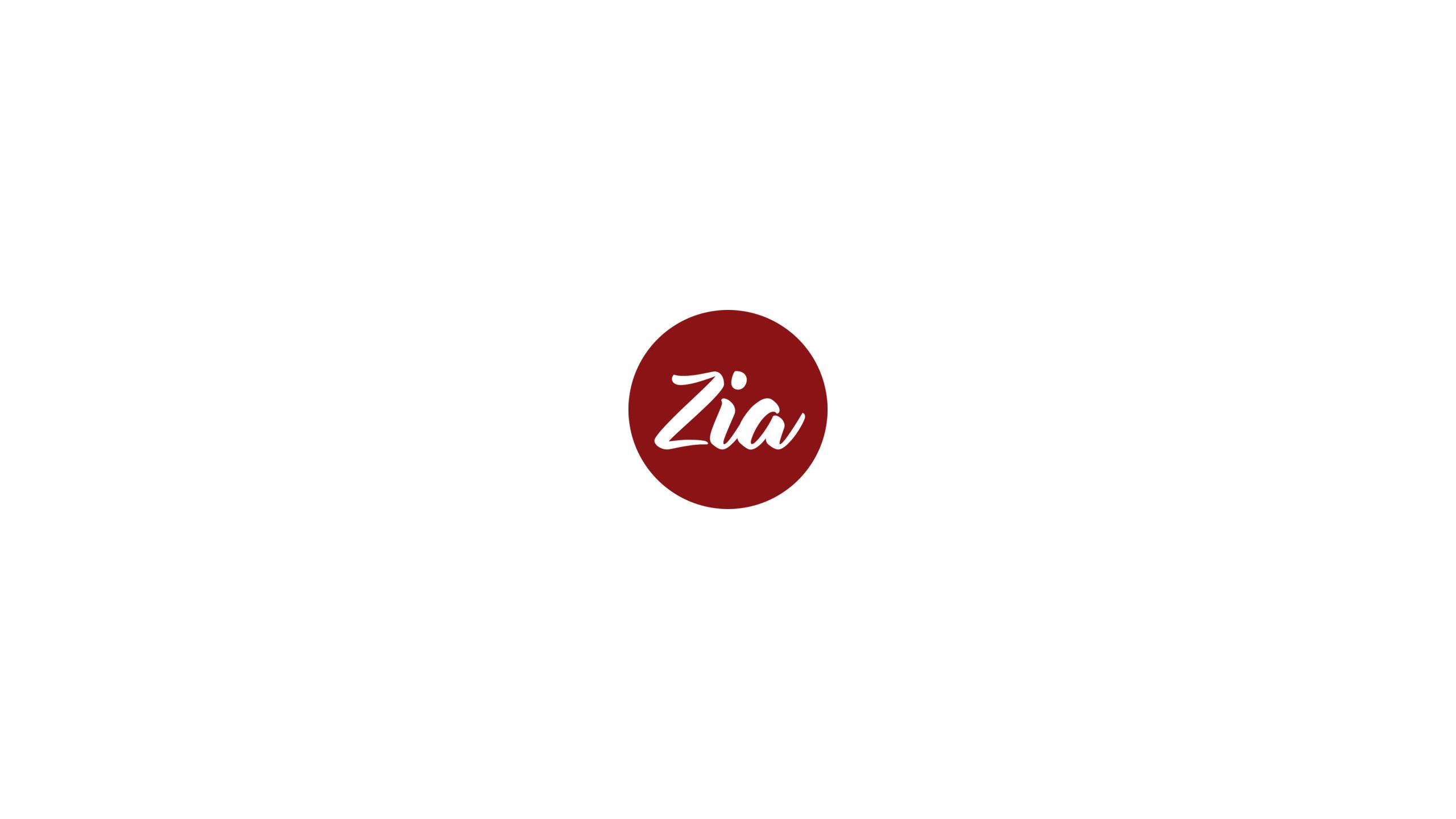 Zia Kids