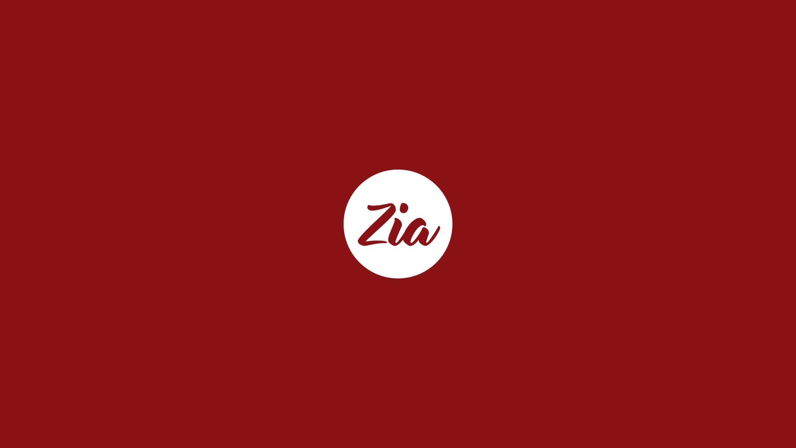 Zia Premium