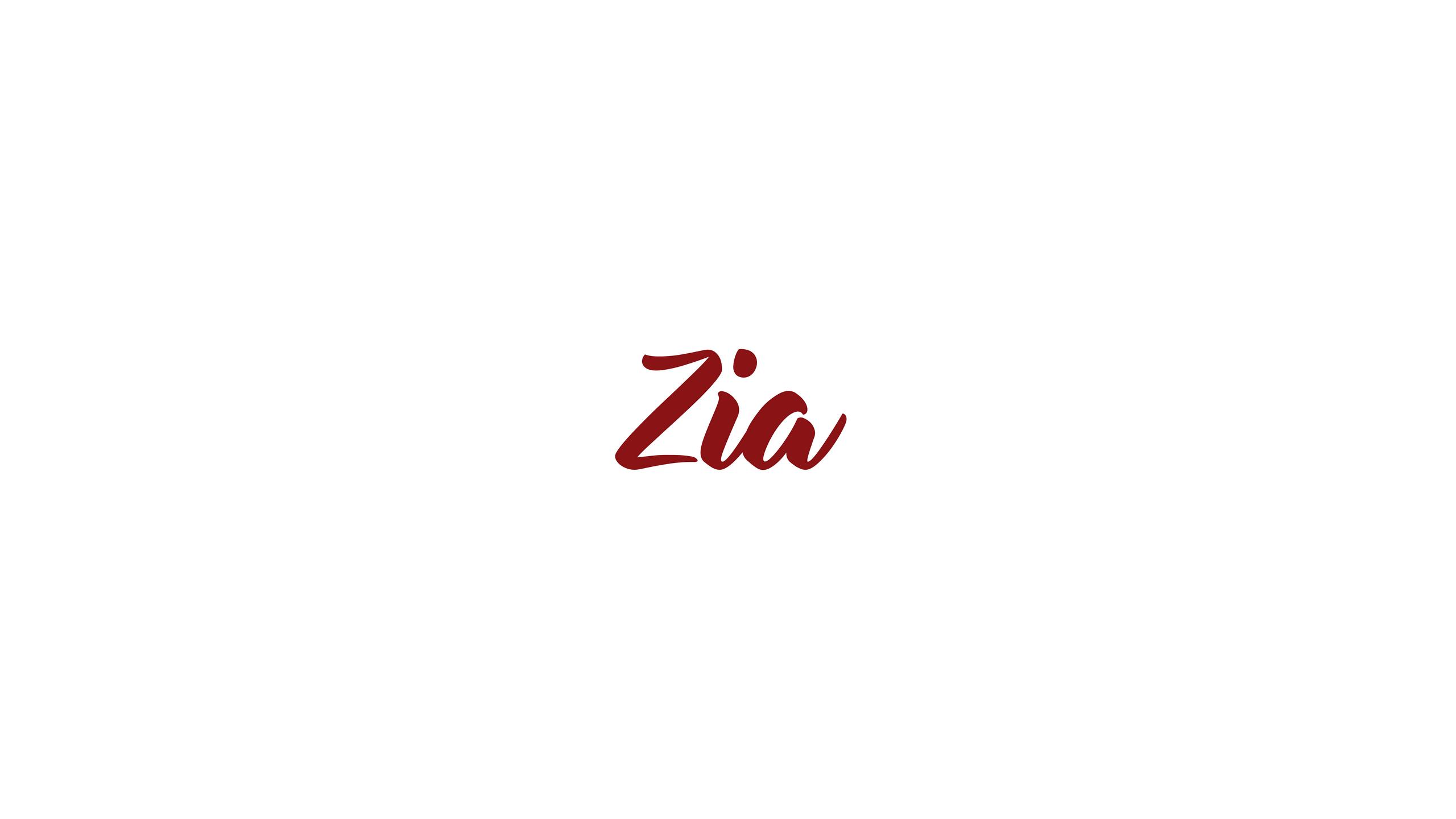 Zia Trial
