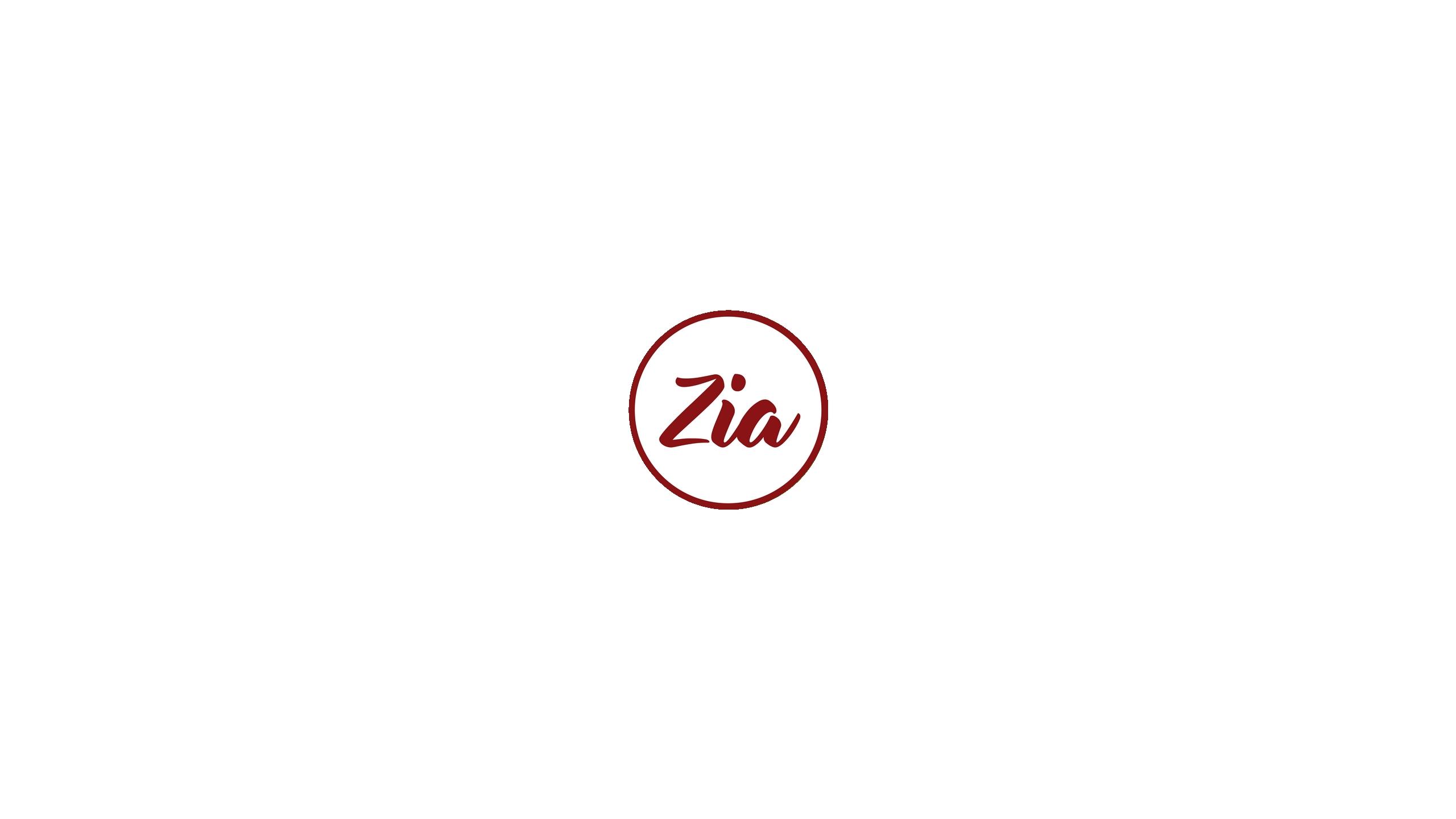 Zia Graduate